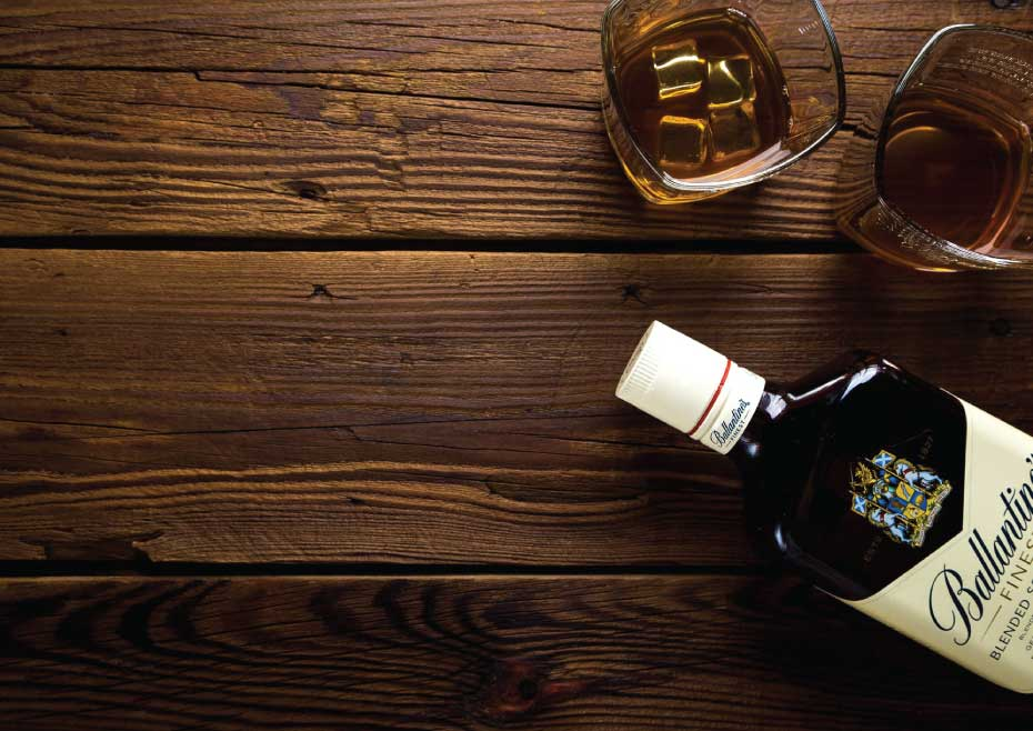 Top Gifting Ideas For Those Who Drink Whiskey