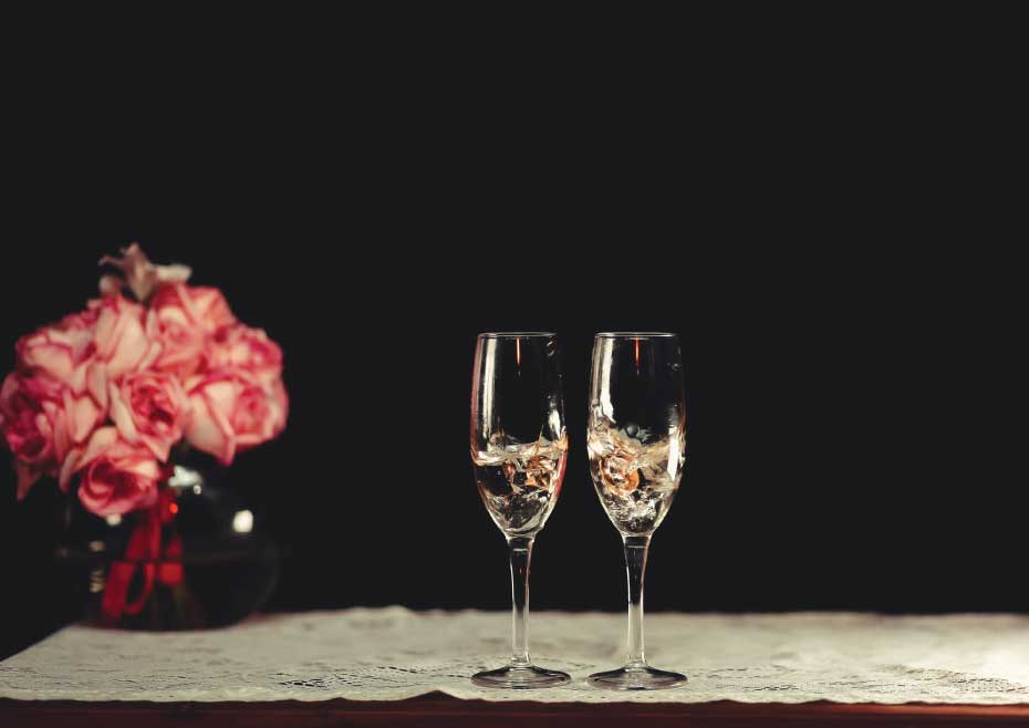 Things You Should Know Before Buying White Wine