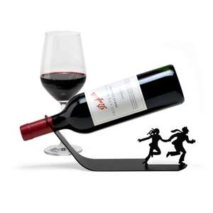 Australian Red Wine Set