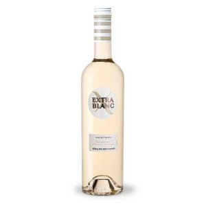 Blanc Gerard Bertrand White Wine