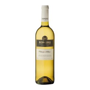 Buy Bergsig Estate Chenin Blanc