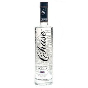 Chase Vodka English Vodka