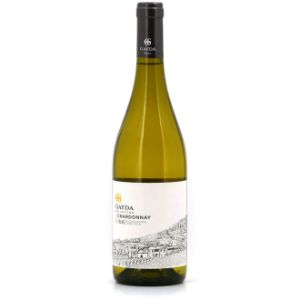 Gayda Collection Chardonnay Igp White Wine