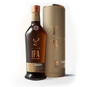 Glenfiddich Ipa Experimental Series No 01