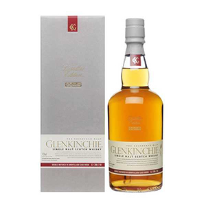 Glenkinchie Edition Distillers Malt Whisky
