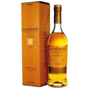 Glenmorangie 10Year Old Original Whisky