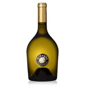 Miraval White Wine from Provence