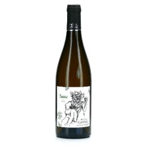 Moulin De Gassac Faune Igp White Wine