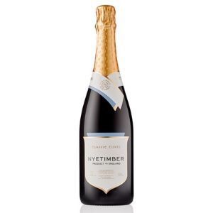 Nyetimber Classic Cuvee 75Cl