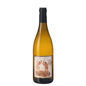 Organic and White Wine Janus