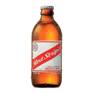 Red Stripe Biere Blonde De Jamaique