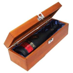 Remy Martin Vsop in Luxury Gift Box