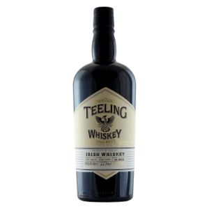 Teeling Small Batch Blended Whisky From Ireland