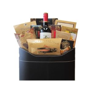 V I P Selection Basket